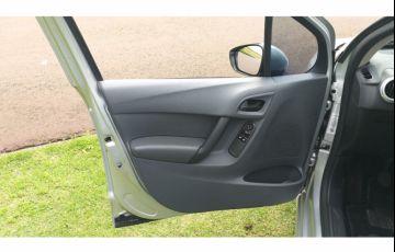 Volkswagen Golf GTI 2.0 i - Foto #4
