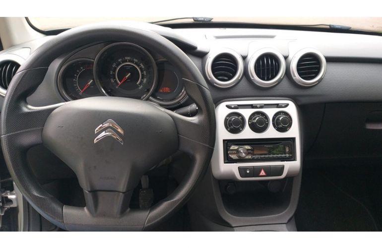 Volkswagen Golf GTI 2.0 i - Foto #6