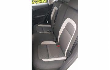 Volkswagen Golf GTI 2.0 i - Foto #9