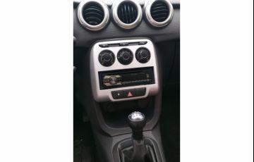 Volkswagen Golf GTI 2.0 i - Foto #10
