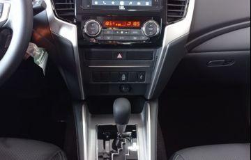 Mitsubishi L200 Triton Sport Hpe 2.4 4x4 - Foto #7