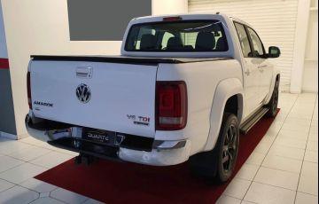 Volkswagen Amarok 3.0 CD 4x4 TDi Highline (Aut) - Foto #4