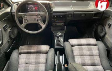 Volkswagen Gol 1.8s Gts 8V álcool 2p Manual - Foto #2
