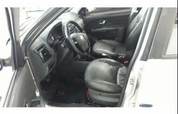 Toyota Corolla 1.8 GLi Multidrive - Foto #6
