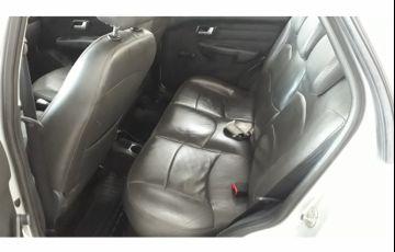 Toyota Corolla 1.8 GLi Multidrive - Foto #8