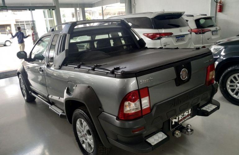 Mitsubishi Pajero Full 3.2 DI-D 3D HPE 4WD - Foto #4