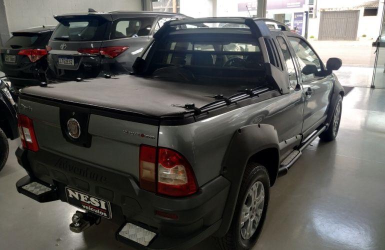 Mitsubishi Pajero Full 3.2 DI-D 3D HPE 4WD - Foto #6