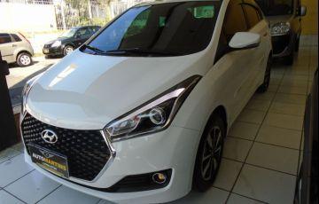 Hyundai Hb20s 1.6 Premium 16v - Foto #1
