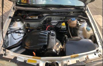 Volkswagen Gol 1.0 Mi Special 8v - Foto #7