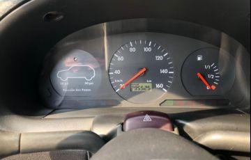 Volkswagen Gol 1.0 Mi Special 8v - Foto #8