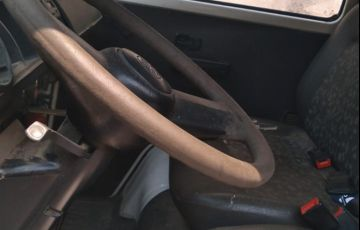 Volkswagen Kombi Standard 1.4 (Flex) - Foto #5