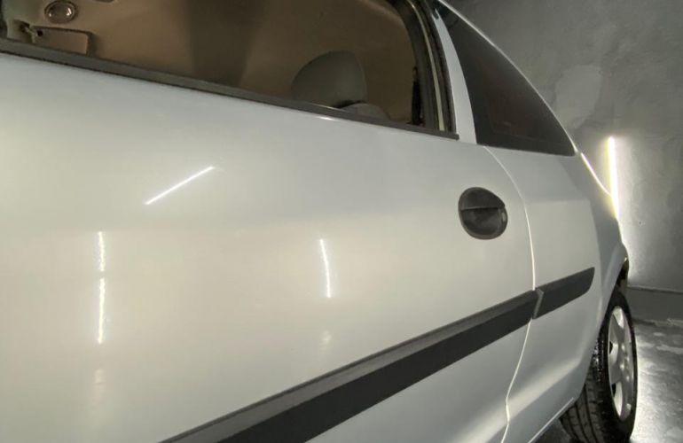 Chevrolet Celta Super 1.0 VHC - Foto #1