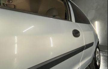 Chevrolet Celta Super 1.0 VHC