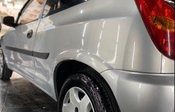 Chevrolet Celta Super 1.0 VHC - Foto #7