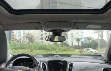 Chevrolet Equinox 2.0 Premier AWD (Aut) - Foto #3