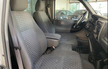 Ford Ranger Sport 4x2 2.3 16V (Cab Simples) - Foto #7