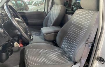 Ford Ranger Sport 4x2 2.3 16V (Cab Simples) - Foto #9