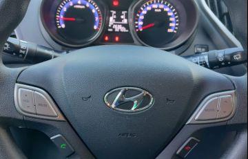 Hyundai HB20 1.0 Comfort - Foto #7