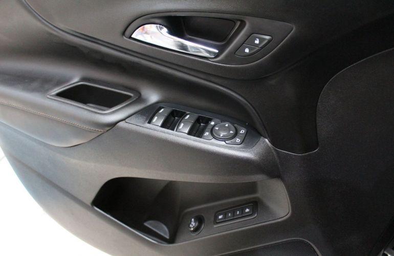 Chevrolet Equinox 2.0 16V Turbo Premier Awd - Foto #10