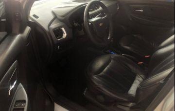 Chevrolet Spin Activ 7S 1.8 (Flex) (Aut) - Foto #4