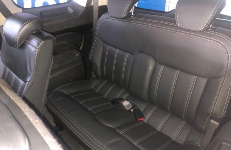 Chevrolet Spin Activ 7S 1.8 (Flex) (Aut) - Foto #6