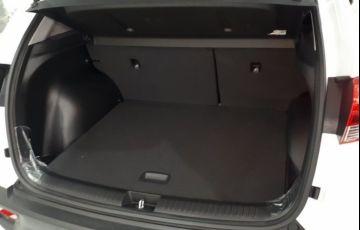 Hyundai Creta 1.6 16V Pulse Plus - Foto #9