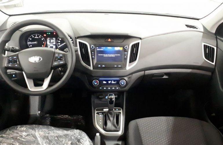 Hyundai Creta 1.6 16V Pulse Plus - Foto #10