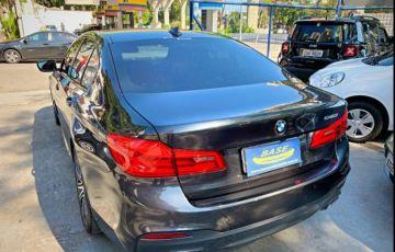 BMW M Sport 3.0 Turbo 340cv Aut - Foto #4
