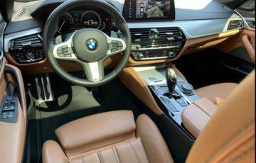 BMW M Sport 3.0 Turbo 340cv Aut - Foto #6
