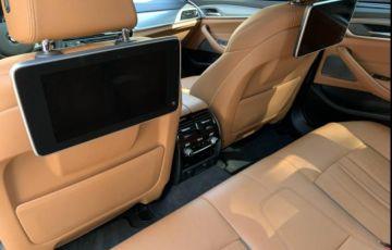 BMW M Sport 3.0 Turbo 340cv Aut - Foto #7