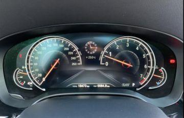 BMW M Sport 3.0 Turbo 340cv Aut - Foto #9