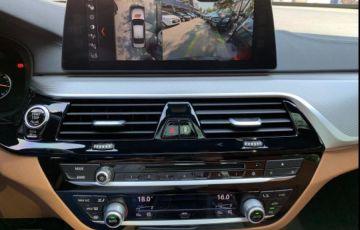 BMW M Sport 3.0 Turbo 340cv Aut - Foto #10