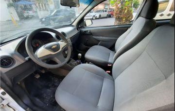 Chevrolet Celta 1.0 MPFi LS 8V Flex 2p Manual - Foto #7