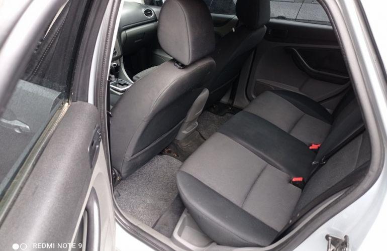 Ford Focus Sedan FC 2.0 16V - Foto #5