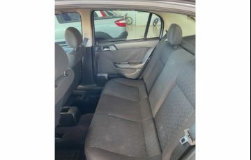 Chevrolet Astra Sedan 2.0 (Flex) - Foto #7