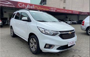 Chevrolet Spin 1.8 Econoflex Premier 7S