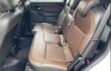 Chevrolet Spin 1.8 Econoflex Premier 7S - Foto #9