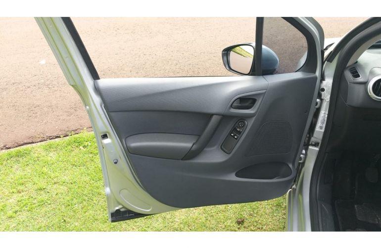 Ford Fusion 2.0 16V GTDi Titanium Plus (Aut) - Foto #4