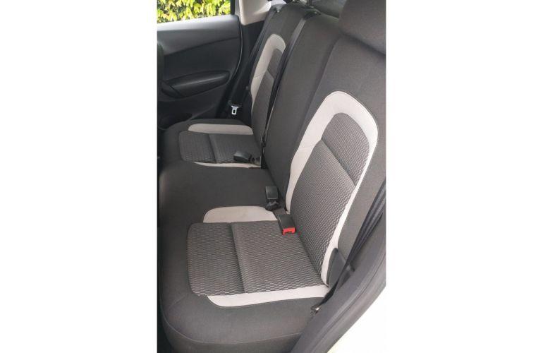 Ford Fusion 2.0 16V GTDi Titanium Plus (Aut) - Foto #9