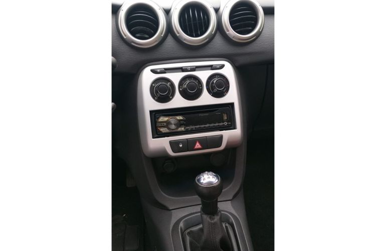 Ford Fusion 2.0 16V GTDi Titanium Plus (Aut) - Foto #10