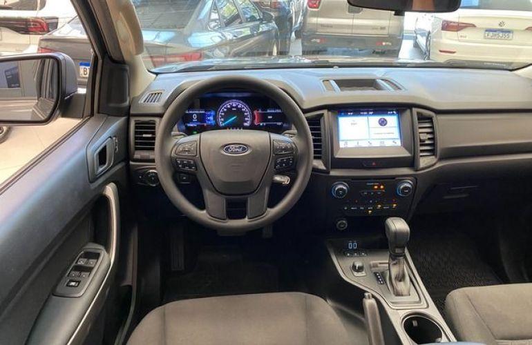 Ford Ranger Storm 3.2 - Foto #4