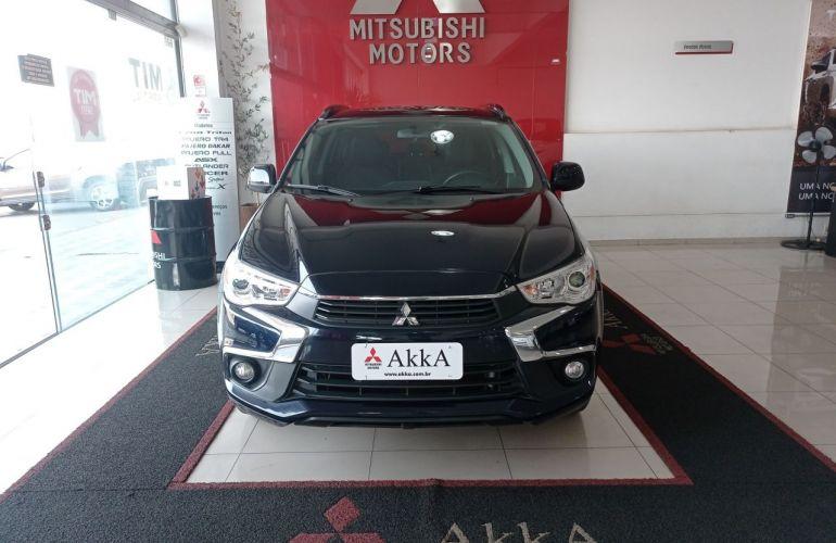 Mitsubishi Asx 2.0 4x2 16v - Foto #2