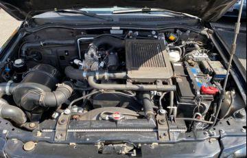 Mitsubishi Pajero Sport 2.5 Hpe 4x4 8V Turbo Intercooler - Foto #8