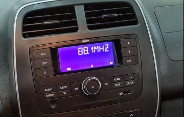 Renault Kwid 1.0 12v Sce Zen - Foto #10