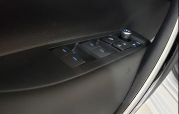 Toyota Corolla 2.0 Vvt-ie Gli Direct Shift - Foto #7