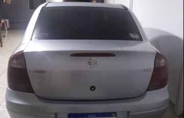 Chevrolet Corsa Sedan Joy 1.0 (Flex)