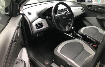 Chevrolet Onix 1.0 Seleção SPE/4 - Foto #7