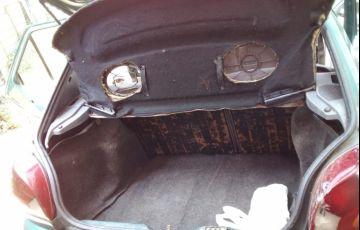 Ford Fiesta Hatch 1.0 MPi 4p - Foto #2