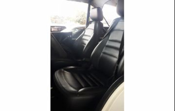 Jeep Liberty Limited Edition 3.7 V6 - Foto #6