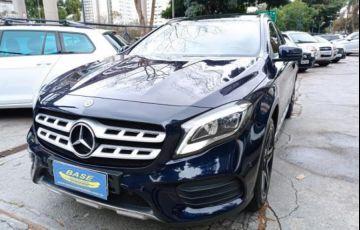 Mercedes-Benz 250 Sport 2.0 Tb 16V 4x2  211cv Aut - Foto #2